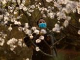 করোনাভাইরাস: চীনে ৬ সপ্তাহের মধ্যে সর্বোচ্চ ১০৮ জন আক্রান্ত