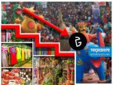 বৈশাখের অনুষ্ঠান স্থগিতে 'লোকসান' ২ হাজার কোটি টাকা