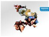 রাজধানীতে বেড়েছে মাদকাসক্তদের আনাগোনা, ১০০ টাকার জন্য রানা খুন!