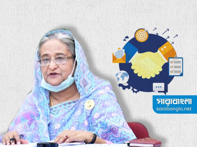 প্রণোদনা প্যাকেজে 'আশার আলো' দেখছেন ব্যবসায়ী-শিল্পপতিরা