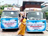 কোভিড-১৯: ভারতের চিকিৎসা সহায়তার দ্বিতীয় চালান দেশে