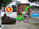 করোনায় পিছিয়ে যাচ্ছে কারাগার পুনর্নির্মাণ প্রকল্পের অনুমোদন