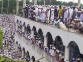 ব্রাহ্মণবাড়িয়ার ব্যর্থতায় এএসপি-ওসি প্রত্যাহার, তদন্ত কমিটি গঠন