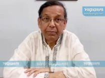 'কনডেম সেলে মাজেদ, আনুষ্ঠানিকতা শেষ হলেই রায় কার্যকর'