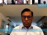 'রংপুর অঞ্চলে গ্যাস সরবরাহে পাইপলাইনের কাজ দ্রুত শেষ করতে হবে'
