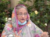 'মসজিদে গিয়েই আল্লাহ ডাকতে হবে তা না, ঘরে বসেও ডাকা যায়'