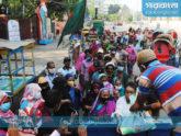 করোনায় চরম দারিদ্র্যে ৬০ ভাগ মানুষ, খাবারই পাচ্ছে না ১৪ ভাগ