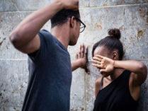 করোনাকালে বেড়েছে পারিবারিক সহিংসতা: জাতিসংঘ মহাসচিব