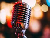 এসো সবাই মিলে করোনাকে হারাই: গানে গানে ৭০ শিল্পীর আহ্বান