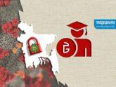 বন্ধ স্কুল-কলেজে টিউশন ফি দিতে চাপ