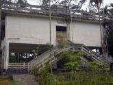 মঠবাড়িয়ায় 'আম্পান' মোকাবিলায় ৫৯টি আশ্রয় কেন্দ্র প্রস্তুত