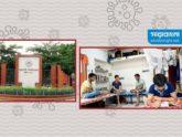 মেসভাড়ার সংকটে রাবির ৩০ হাজার শিক্ষার্থী, মওকুফে রাজি নন মালিকরা