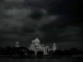 কলকাতা'র মাথাব্যথা (ফটোস্টোরি)