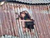 আম্পানে ক্ষতিগ্রস্তদের জন্য তৈরি হচ্ছে ১০০০ ঘর