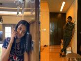 তাহসান-মিমের লকডাউন স্বল্পদৈর্ঘ্য 'কানেকশন'