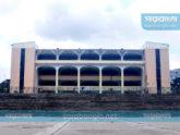 চট্টগ্রামে জমিয়াতুল ফালাহ মসজিদে ঈদ জামাত সকাল ৮টায়