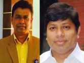 '৫০০ কোটি টাকা দরকার চলচ্চিত্রকে বাঁচাতে'