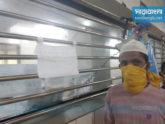 সিট খালি নেই, ঢাকা মেডিকেলের করোনা ইউনিটে রোগী ভর্তি স্থগিত