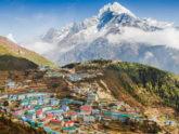 কোভিড-১৯: নেপালে প্রথম মৃত্যু