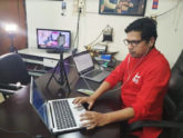 করেনায় ডিজিটাল স্বাস্থ্যসেবা হবে গেম চেঞ্জার: পলক
