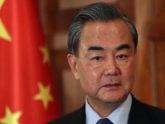 যুক্তরাষ্ট্র 'নয়া স্নায়ুযুদ্ধ' উসকে দিচ্ছে: চীন