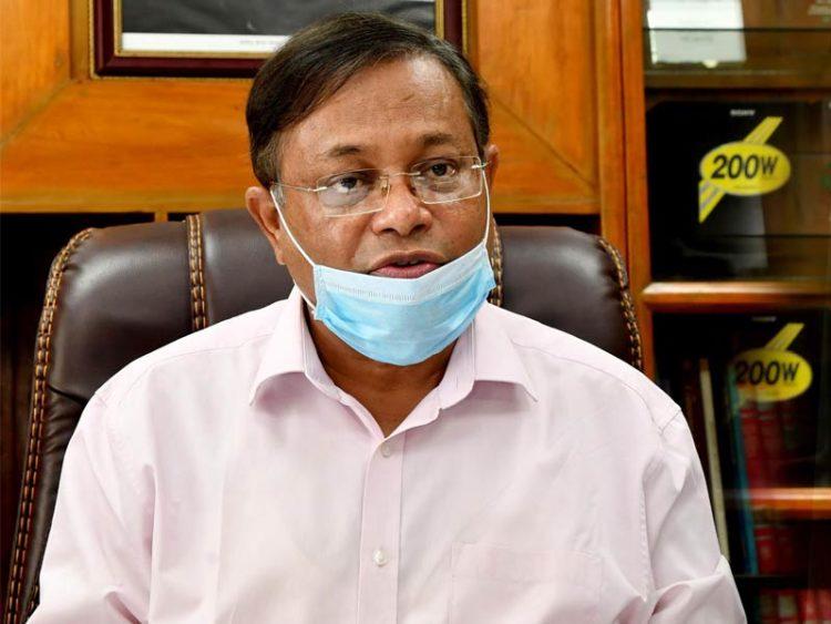 'গুজব ঠেকাতে আরও আইন করতে চায় সরকার'