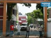 নমুনা নেওয়া হলেও জয়পুরহাটে 'যায় না' করোনা পরীক্ষার ফল