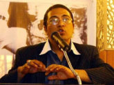 শেখ হাসিনার ওপর আপাতত আস্থা রাখো: কামরুল হাসান নাসিম
