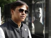 কুয়েতে মানবপাচার: এমপি পাপুলের কারাদণ্ড