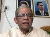 ডিজিটাল নিরাপত্তা আইন সংবিধানবিরোধী: মির্জা ফখরুল
