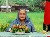 কোভিড-১৯: দ্রুত টিকা উদ্ভাবনের আহ্বান প্রধানমন্ত্রীর