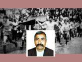 না ফেরার দেশে স্বাধীন বাংলা দলের ফুটবলার লুৎফর