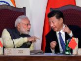 ভারত-চীন: হিমালয়ে যুদ্ধে কার শক্তি বেশি?
