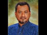 করোনায় মারা গেলেন বিএনপি নেতা আউয়াল খান