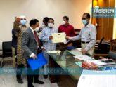 রাজনৈতিক দল নিবন্ধন আইনের প্রক্রিয়া উদ্দেশ্যপ্রণোদিত: বিএনপি