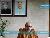 'দক্ষ জনশক্তি তৈরির উদ্যোগ নিচ্ছে সরকার'