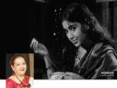 আজ 'মিষ্টি মেয়ে'র ৭০তম জন্মদিন