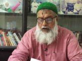 চট্টগ্রাম সিটি করপোরেশনে দুর্নীতি করার কোনো সুযোগ নেই: সুজন