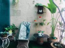 বারান্দা হোক বাসার সবচেয়ে পছন্দের জায়গা