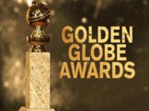 'গ্লোডেন গ্লোব' আগামী বছরের ফেব্রুয়ারিতে