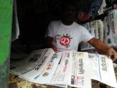 সংকট নিরসন, চট্টগ্রাম থেকে ৫ পত্রিকার প্রকাশনা ফের শুরু