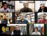 'মুক্তিযুদ্ধের গৌরব ধ্বংস করতেই জঙ্গিবাদের উত্থান ঘটায় বিএনপি'