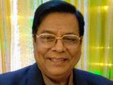মারা গেলেন বিটিভির সাবেক প্রযোজক ও জিএম মোঃ বরকতউল্লাহ