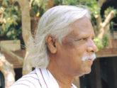 ডা. জাফরুল্লাহ'র বিরুদ্ধে ধর্মীয় অনুভূতিতে আঘাতের অভিযোগ
