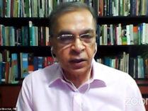 'আসনভিত্তিক থোক বরাদ্দ, জনগণের অর্থে এমপিদের সম্পদ গড়ার সুযোগ'