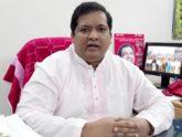 'স্বাধীন দেশে ক্রীড়াঙ্গনকে ঢেলে সাজানোর উদ্যোগ নেন বঙ্গবন্ধু'