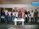 জর্ডানে শেখ কামাল স্মরণে দাবা প্রতিযোগিতা