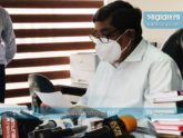নতুন আইন 'হঠকারী'— নোট অব ডিসেন্ট মাহবুব তালুকদারের