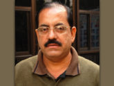 করোনায় আক্রান্ত চলচ্চিত্র পরিচালক সোহানুর রহমান সোহান
