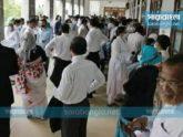 ৫ মাস পর মুখর সুপ্রিম কোর্ট, বারের ৪৮ সহকর্মীকে হারানোর বেদনা